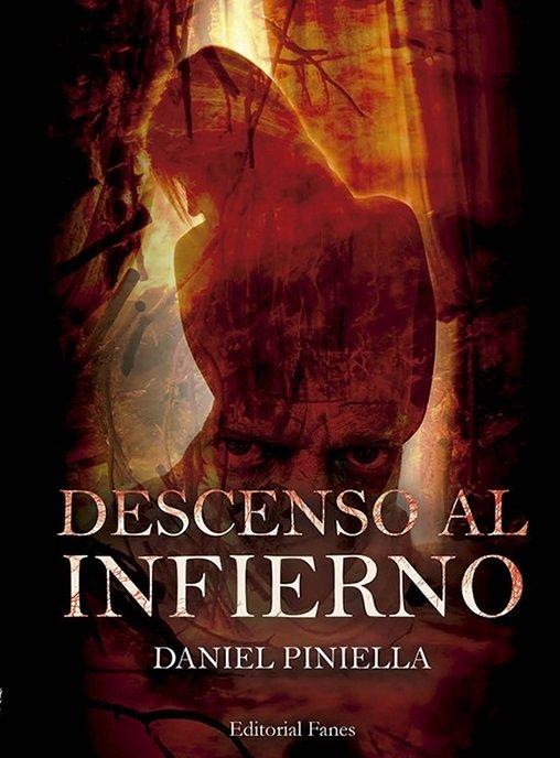 Descenso al infierno